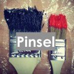 malenmitacryl_Pinsel