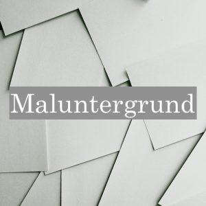 malenmitacryl_maluntergrund