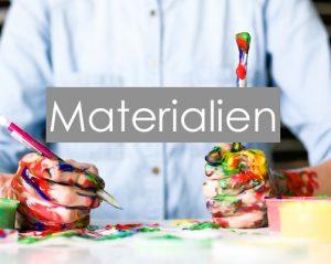 malenmitacryl künstler materialien Malen mit Acryl Malzubehör