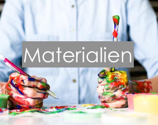 malenmitacryl künstler materialien
